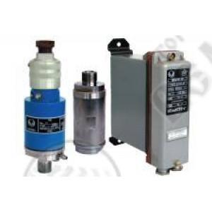 МТМ701.5 преобразователь давления измерительный