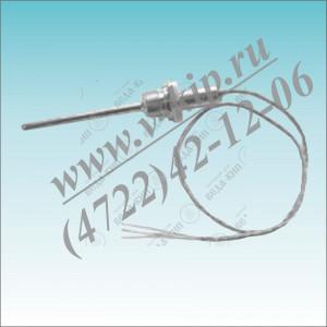 ТСП-0889, термопреобразователь ТСП-0889 ТУ 25-7363.076-91
