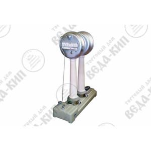 С100 киловольтметр электростатический трехпредельный