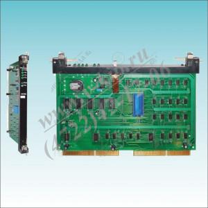 МП7, Модуль памяти контроллера ЛОМИКОНТ МП7