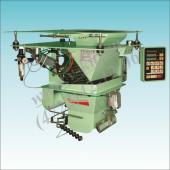 Норма-СЛ дозатор весовой полуавтоматический