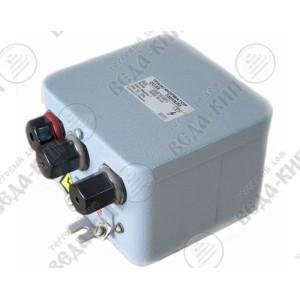 ОС33-730 трансформатор