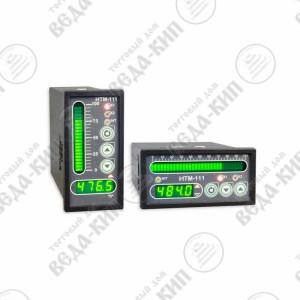 Индикатор интерфейсный ИТМ-111С, ИТМ-111ВС