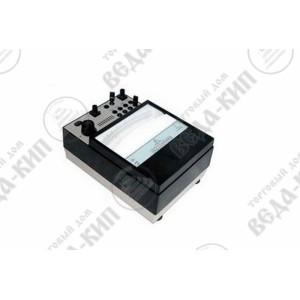 Амперметры Д5078, Д5079, Д5080
