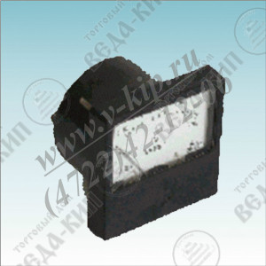 ЭВ0302 вольтметр
