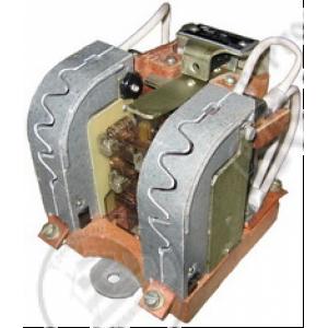 Контактор электромагнитный  ТКПМ-121 (КТК 1-20)