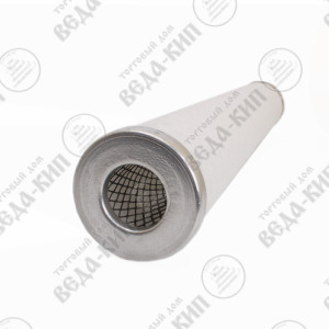 Фильтроэлемент ЭП-500