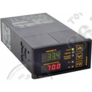 МТМ402РC преобразователь измерительный многопредельный