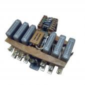 Контактор ПК-1416А У2