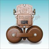 СЗВ, Cигнализатор звуковой взрывобезопасный СЗВ