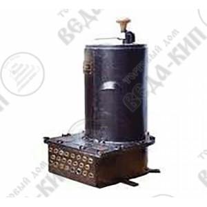 КРВ-2М контроллер рудничный взрывобезопасный