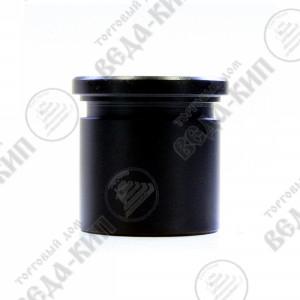 Окуляр WF 20x (30.5 mm)