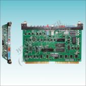 ПРЦ7, Модуль процессорный и сигнализации ПРЦ7