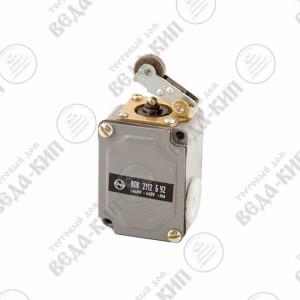ВПК-2112 БУ2 выключатель