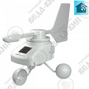 Датчик MA10660 (анемометр)