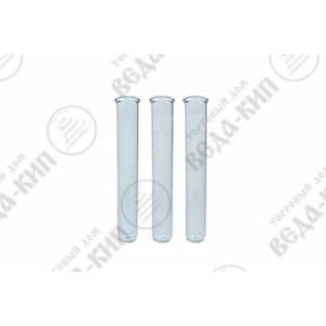 Колба для парового дистиллятора на 250 мл