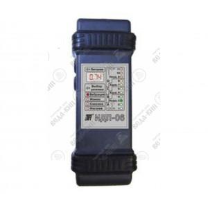 ИДП-06 индикатор дефектов подшипников электрических машин