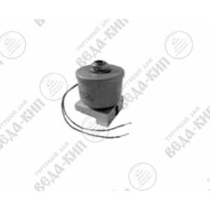 П-РЭ3/2,5 пневмораспределитель трехлинейный с электромагнитным управлением