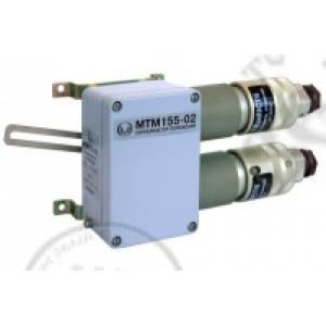 МТМ155 сигнализатор положений