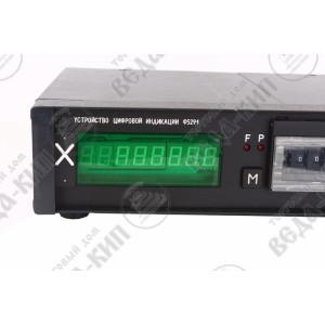 Ф5291 устройство цифровой индикации