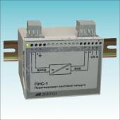 ПНС-1, Преобразователь постоянного напряжения и тока ПНС-1