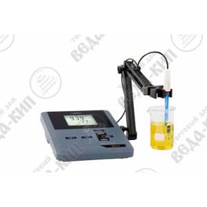 pH-метр pH 7110