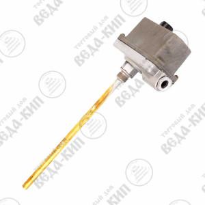 Терморегулятор ТУДЭ-4М1(З)