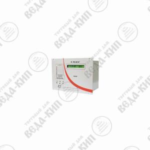 Микропроцессорное устройство защиты и автоматики РЗЛ-02.1Л, РЗЛ-02.3Л