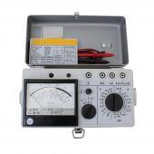 Ц4380М прибор электроизмерительный многофункциональный