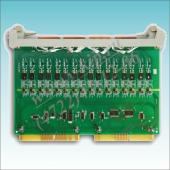 ЦИП8, Модуль цифро-импульсного преобразования ЦИП8