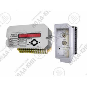Устройство автоматики и токовой защиты РЗЛ-03.4XX