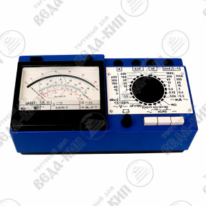 Ц4353 прибор электроизмерительный многофункциональный