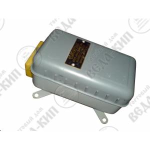 БВ-1204 У2 блок выпрямителей