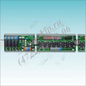 ПТС-164, Прибор технологической сигнализации ПТС-164
