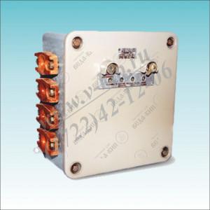 УКПС, Устройство контроля проскальзывания и скорости УКПС