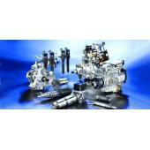 Польстер электродвигателя ЭД-118 5ТХ.269.022 (5ТХ.269.017)