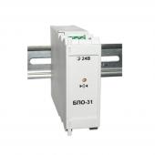 БПО-31 блок преобразования сигналов термосопротивлений с гальванической развязкой