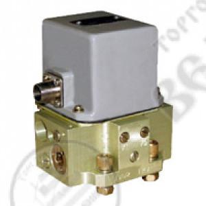 Усилитель электрогидравлический УЭГ.С-П