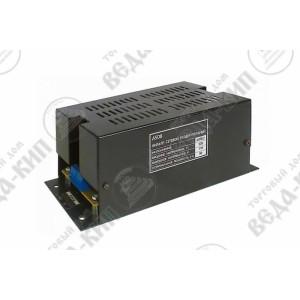 Фильтр сетевой разделительный А508