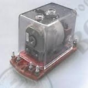 Реле РМ-2110 У2, РМ-2111 У2, РМ-2113 У2
