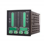 Индикатор технологический ИТМ-20У, ИТМ-22У