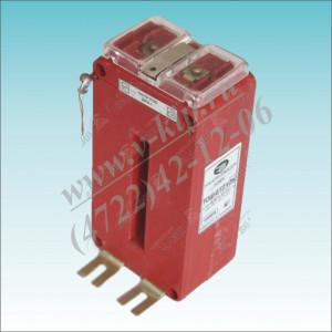 Трансформатор тока ТО-0,72, ТОШ-0,72