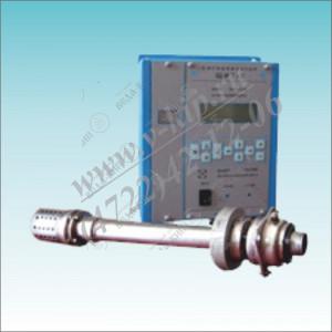 ЩИТ-3-1-16, Новый канал измерения в сигнализаторе ЩИТ-3
