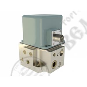 Усилитель электрогидравлический УЭГ.С-1И