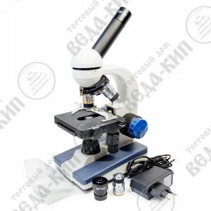 Микроскоп Optima Spectator 40x-1600x