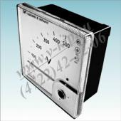 ЭВ0302/1У вольтметр
