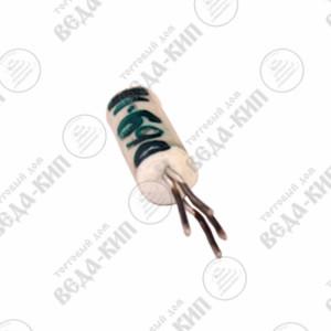 Элемент термометрический чувствительный платиновый ЭЧП-0183