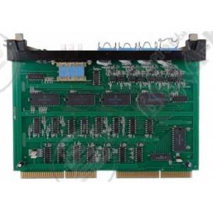 МИС7 модуль интерфейсной связи