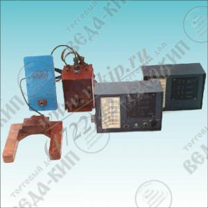 СШСС, СШСС.1, СШСС1, СШСС-1, СШСС.1.1, СШСС.1.2, Система шахтной стволовой сигнализации и связи СШСС.1