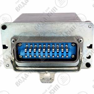 БДУ-4-3 блок дистанционного управления